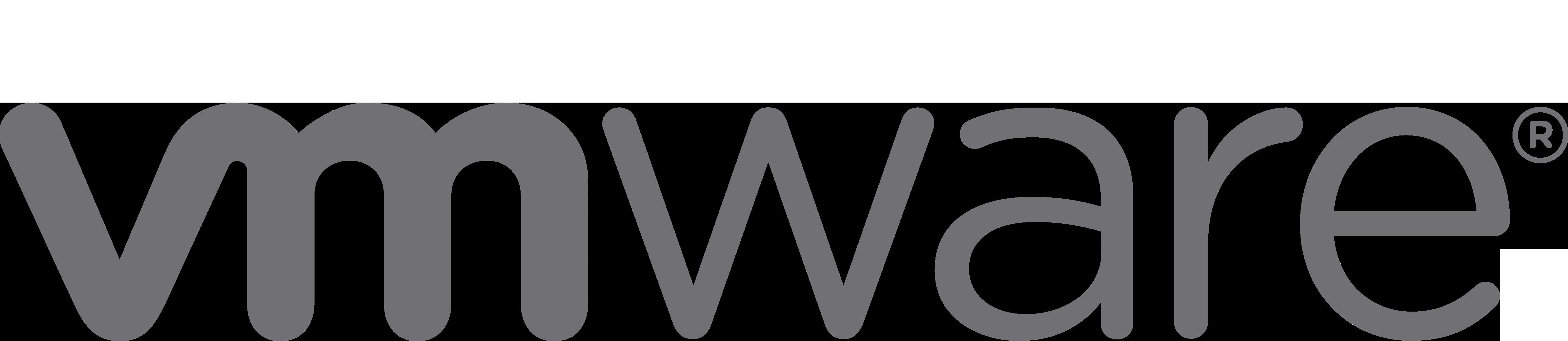 vmware-virtualization-software-optio-data-10999